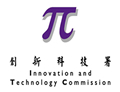 Innovation and Technology Commission